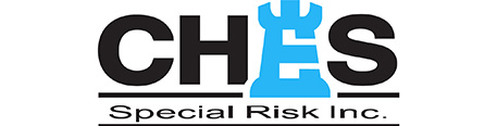 Ches Special Risk Inc.