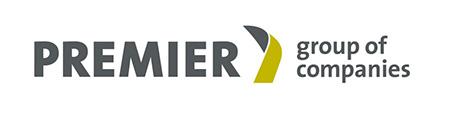 Premier Group Of Companies