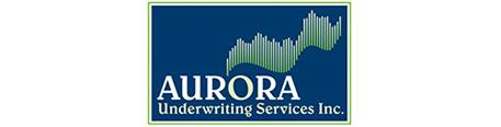 Aurora Underwriting