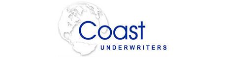 Coast Underwriters