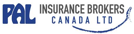 Pal canada insurance